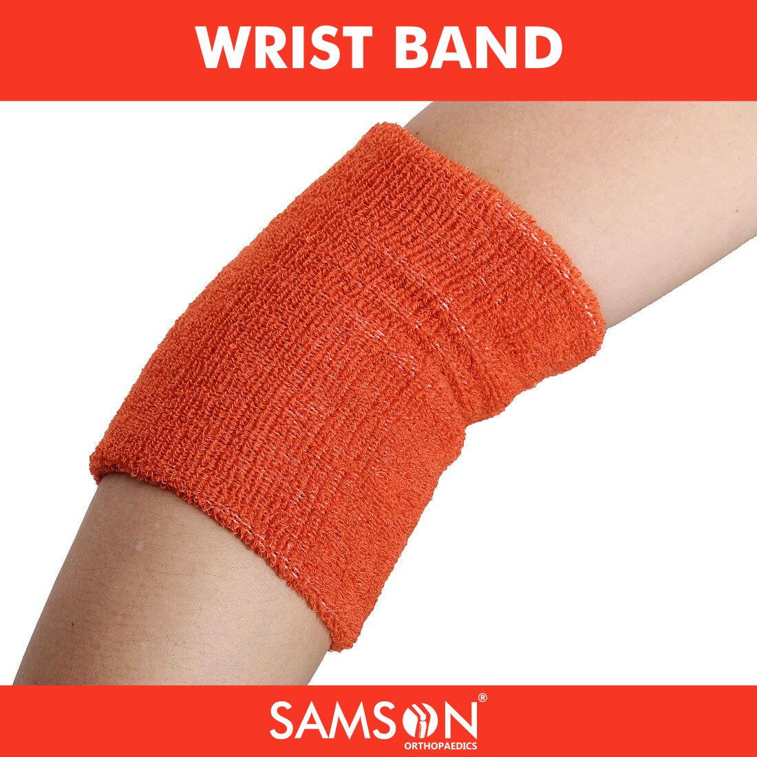ELBOW BAND ONLINE IMAGES 1
