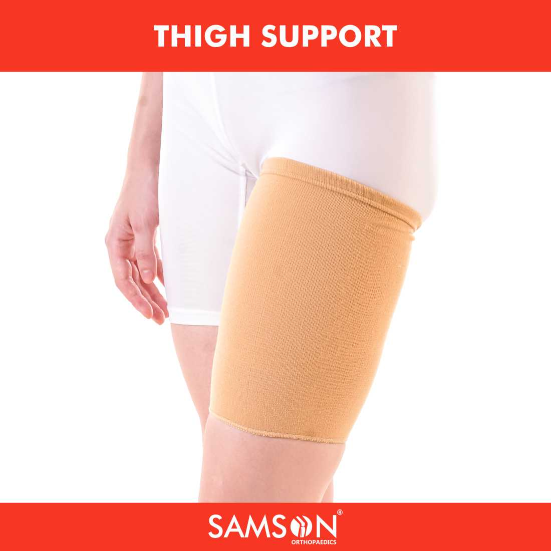 THIGH SUPPORT ONLINE IMAGES 1