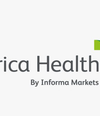 africa-health